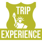 The Experience Trip